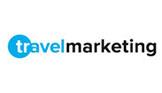 Travelmarketing