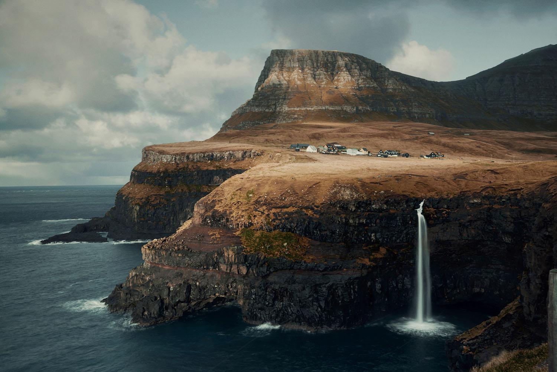 FaroeIslands