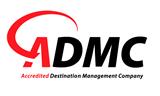 ADMC_1