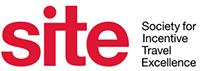 SITE logo-200