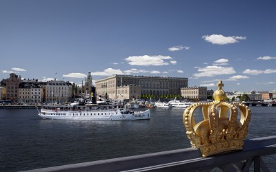 SVERIGE ola+ericson-the+royal+palace-722