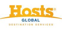Host Global
