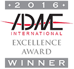 ADME_winner_2016