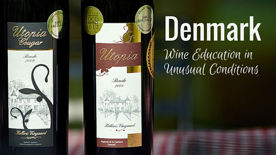 Denmark-wine-education-in-unusual-conditions