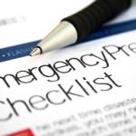 DMC Emergency Plan - Event Crisis Plan