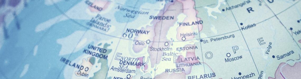 contact-hadlerdmc-scandinavia