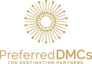 Preferred DMCs