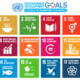 Raise the Event Standard through UNs Sustainable Development Goals